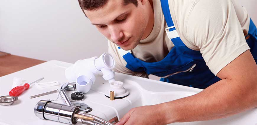Plumbing Services Fort Collins Request Service Calvary